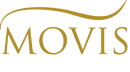 Movis Private Tours